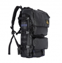 맥포스(MAGFORCE) [MAGFORCE BLACKLABEL] Hornet Backpack