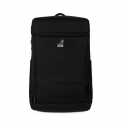 캉골(KANGOL) Ned Backpack 1184 Black