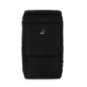 캉골(KANGOL) Butler Big Backpack 1186 Black