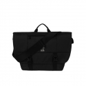 Jaime Messenger Bag 2007 Black