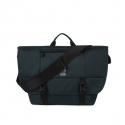 캉골(KANGOL) Jaime Messenger Bag 2007 Slate Grey