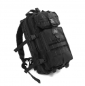 [Magforce] Falcon2 Backpack - Black