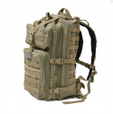 맥포스(MAGFORCE) [Magforce] SuperFalcon Backpack - Khaki