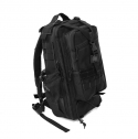 [Magforce] BlueJay Backpack - Black