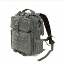 맥포스(MAGFORCE) [Magforce] Typhoon Backpack - Foliage