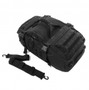 맥포스(MAGFORCE) [Magforce] Albatross 3Way Bag - Black