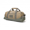 맥포스(MAGFORCE) [Magforce] Die Hard Traveler′s Bag L - Khaki Foliage