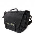 맥포스(MAGFORCE) [Magforce] Frigate CrossBag - Black