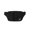 캉골(KANGOL) Dave Sling Bag 1226 Black