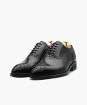 피렌체 아뜨리에(FIRENZE ATELIER) B775-1714 [BLACK] - Black Label