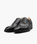 피렌체 아뜨리에(FIRENZE ATELIER) B775-1715 [BLACK] - Black Label