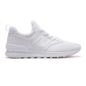 뉴발란스(NEW BALANCE) MS574SWT
