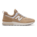뉴발란스(NEW BALANCE) MS574BS