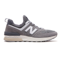 뉴발란스(NEW BALANCE) MS574BG