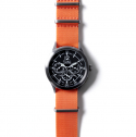 [Techne] Merlin 296 - Nato Orange