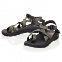 [CHACO] Z/2 YAMPA SANDALS CHC-J104319