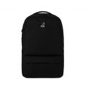 캉골(KANGOL) Jon Backpack 1183 Black