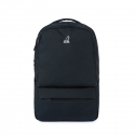 캉골(KANGOL) Jon Backpack 1183 Slate Grey