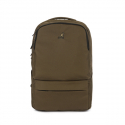 캉골(KANGOL) Jon Backpack 1183 Camel