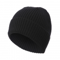 위에스씨() (H4)Corman(fisherman beanie.black)