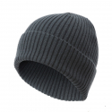 위에스씨() (H4)Corman(fisherman beanie.grey marble)