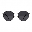 라이든 -01 Sunglasses(Smoke Black Lens)