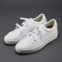 Sneakers_Kenny FCA602-WH