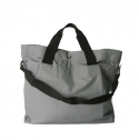 [ARKAIR] Message Bag - Charcoal