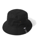 엘엠씨() LMC TOP LOGO BUCKET HAT black