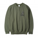 "YMCL KY U.S.M.C Sweat Shirts ""Dead Stock"""