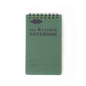 와이엠씨엘케이와이(YMCL KY) YMCL KY  All-Weather Notebook
