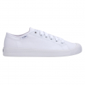 팔라디움(PALLADIUM) Flex Lace  White/Navy
