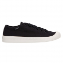 팔라디움(PALLADIUM) Flex Lace  Black/Marshmallow