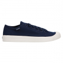 팔라디움(PALLADIUM) Flex Lace  Navy/Marshmallow
