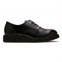 클라시코(CLASSICO) Postman Shoes_Black(M)
