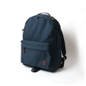 BAAN BROWN 901 Backpack Navy
