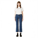 SV-024 LINE WASHED-STRAIGHT