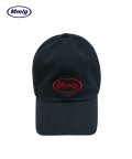 팔칠엠엠서울(87MM_SEOUL) [Mmlg] MMLG BALL CAP (NAVY)