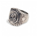 #153 OLD SAILOR RING