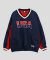 USA team anorak pullover