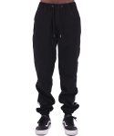 RIPSTOP TAPED JOGGER