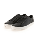 스페리(SPERRY) 와후 엘티티 레더/ WAHOO LTT LEATHER[STS16211/BLACK]