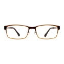 애쉬크로프트(ASHCROFT) Feather - 03 brown