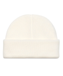 페이브먼트(PAVEMENT) PAVEMENT BEANIE GA [CREAM]