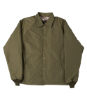 니들워크(NEEDLE WORK) VINTAGE GROUNDER JACKET(KHAKI)