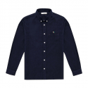 corduroy shirts rooster