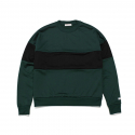 토피(TOFFEE) COLORATION MMB (GREEN)