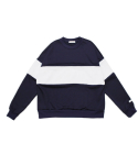 COLORATION MMB (NAVY)