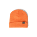 AH-OH BEANIE ORANGE