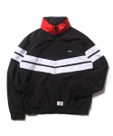 크리틱() TEAM TRAINING JACKET(BLACK)_CTOEIJP01UC6